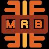 MRB Networks
