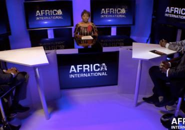GUERRE COMMERCIALE ETATS-UNIS/CHINE : COMMENT L'AFRIQUE PEUT-ELLE EN TIRER BÉNÉFICE ?