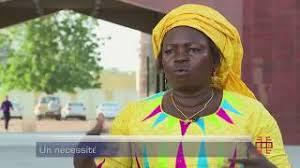 Entreprise « Biokadji » au Tchad
