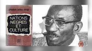 Débat sur les «races» – et l'Afrique ?