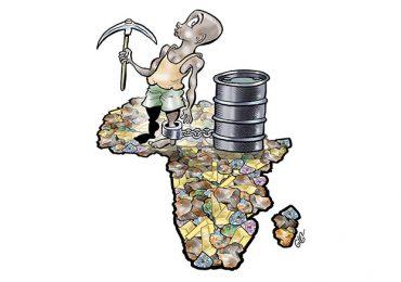 Peut-on un peu oublier le pétrole ?
