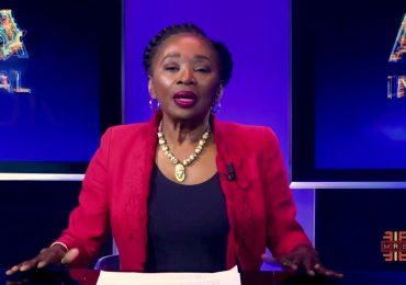 LES ETATS AFRICAINS TIENNENT-ILS LEURS PORTS ?