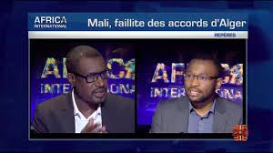 Mali, les accrocs de l'Accord d'Alger