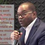 L'accélération de l'intégration régionale africaine à travers les filières : LE SECTEUR BANCAIRE