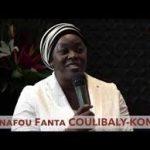L'accélération de l'intégration régionale africaine : CONCLUSIONS