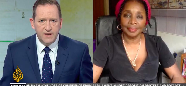 Côte d'Ivoire :  Décryptage des législatives sur Al Jazeera